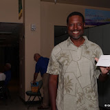 OLGC Golf Auction & Dinner - GCM-OLGC-GOLF-2012-AUCTION-043.JPG