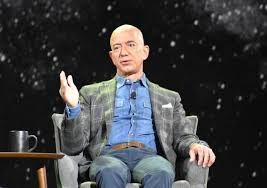 jeff-bezos-named-blue-origin-new-rocket-catching-recovery-ship-