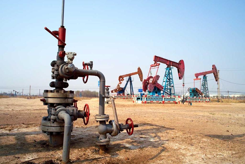 [oil_well5]