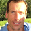 Russ McBride's profile photo