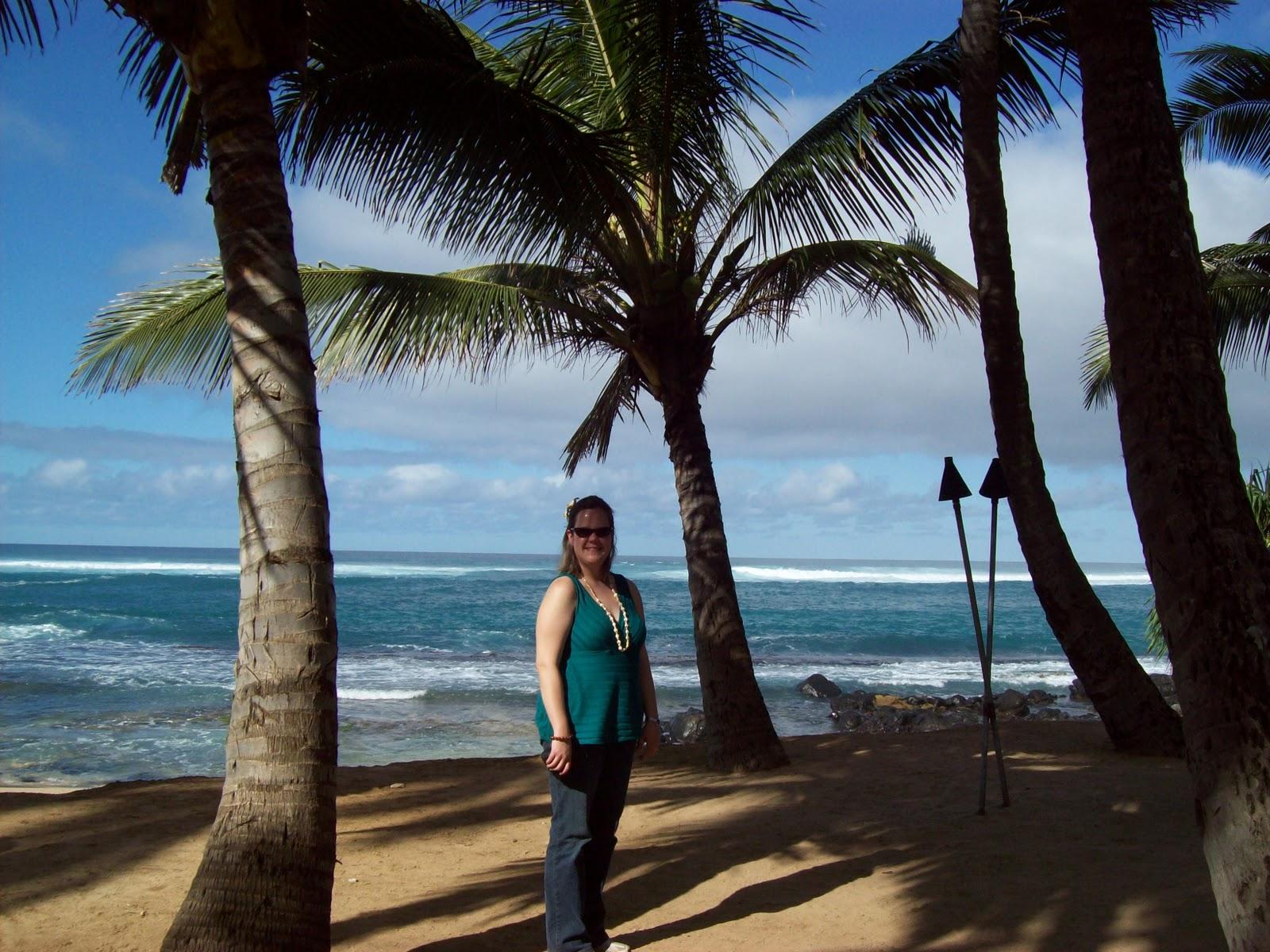Hawaii Day 8 - 100_8173.JPG