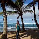 Hawaii Day 8 - 100_8173.JPG