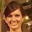 Carolina Fernandes Martins's profile photo