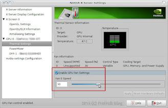 NVIDIA-X-Server-Sett.jpg