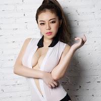 [XiuRen] 2014.06.06 No.154 模特飞儿 [63P150MB] 0046.jpg