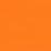 Akula Akwabi's profile photo
