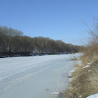 Река Хопер 043.jpg