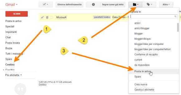 cestino-gmail