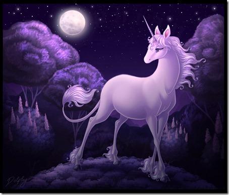 unicornio buscoimagenes com (6)