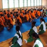 yoga at vkv kharsang7.jpg