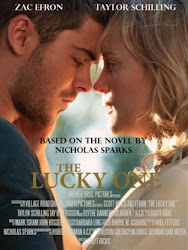 The Lucky One - Bức ảnh định mệnh
