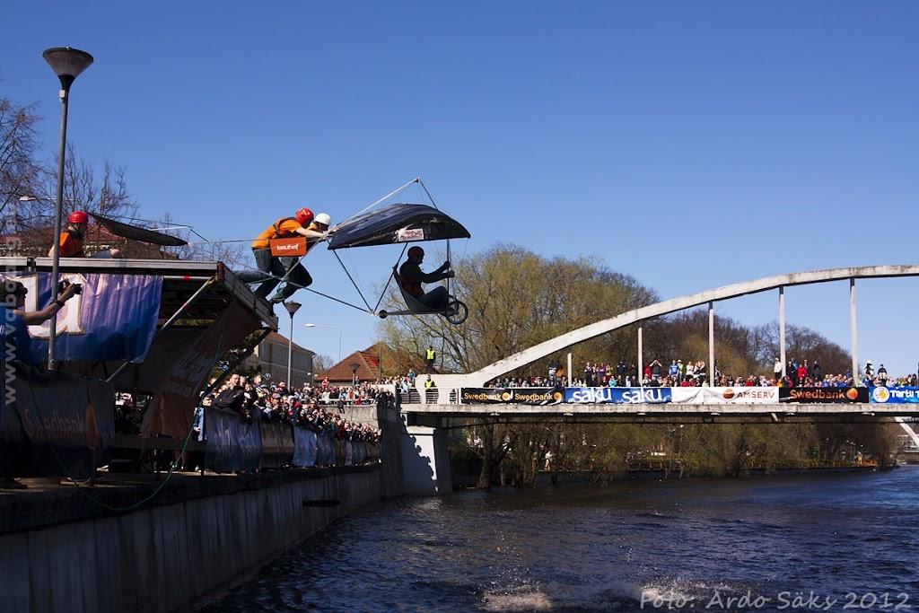 01.05.12 Tartu Kevadpäevad 2012 - Karsumm - AS20120501TKP_V079.JPG
