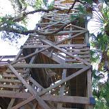 04-06-12 Myaka River State Park - IMGP9883.JPG