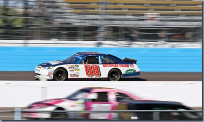 Jim's NASCAR Drive-29