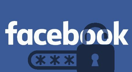 Some Possible Techniques to Hack Facebook Password