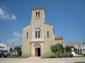 photo de Eglise de la Tranche/mer (Saint Nicolas)
