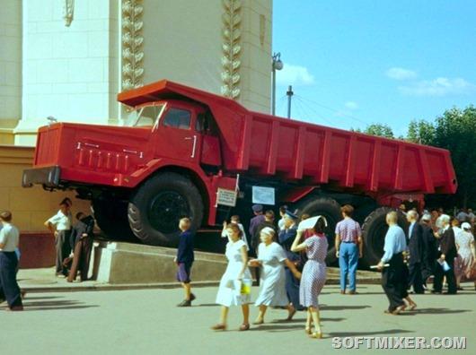 1322924474_truck-auto.info_maz-530_1
