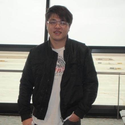 Sun Zhang Photo 10