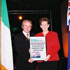 2002 St Patricks Day 038.JPG