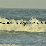 _DSC9398.thumb.jpg