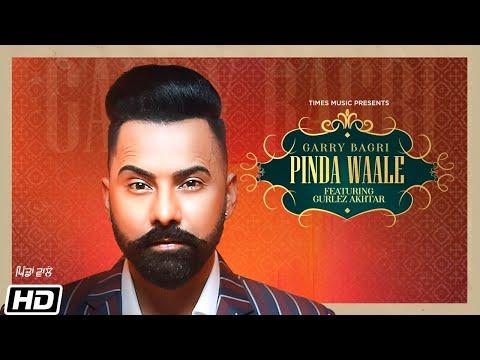 Pinda Waale Lyrics Garry Bagri Gurlez Akhtar