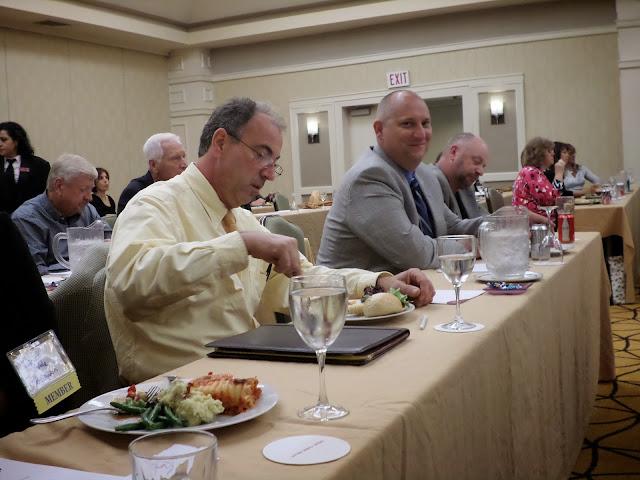 2013-09 Newark Meeting - SAM_0033.JPG