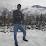 Deepak Maheshwari's profile photo