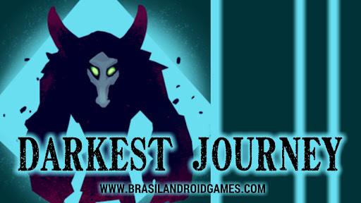 Darkest Journey APK
