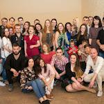 Пост Таглит_56.jpg