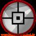 CorelCAD v2021 + Patch (macOS)