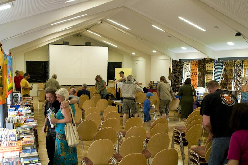 Das Fest 2012 Teil2 - 012a.jpg
