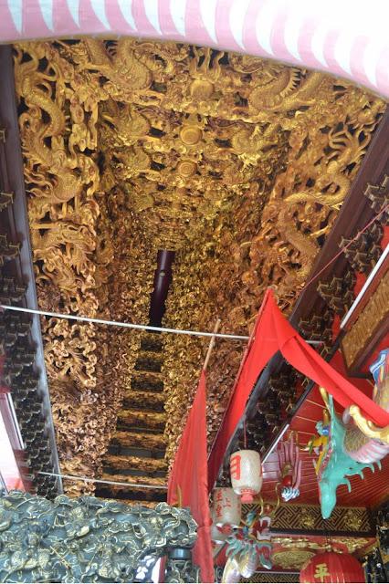 Trip-Temple & Cultural Tour 2011 - DSC_0170.jpg