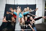 209-2012-06-17 Dorpsfeest Velsen Noord-0041.jpg