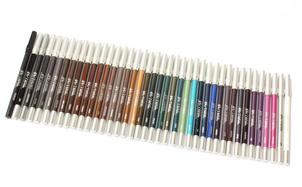 UrbanDecay247EyePencilVault47