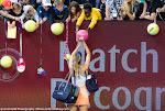 Maria Sharapova - 2016 Australian Open -DSC_1974-2.jpg