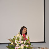 UAMS Scholarship Awards Luncheon - DSC_0049.JPG