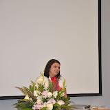 UAMS Scholarship Awards Luncheon - DSC_0049.JPG