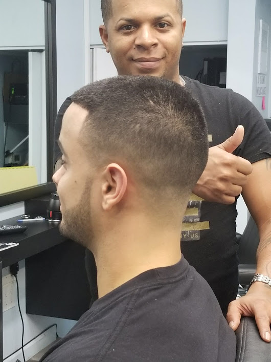 Armens Barber Shop Google