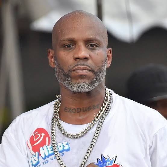 R.I.P DMX: Rapper dies at aged 50 a week after suffering heart attack