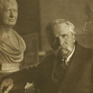 Таким-Д.Яворницький-зустрів--1917-р.jpg
