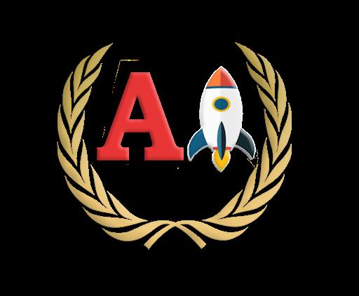 Image result for alphabet incubator
