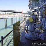 02-08-15 Corpus Christi Aquarium and USS Lexington - _IMG0525.JPG