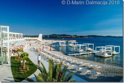 _061_porthus_beach_club_