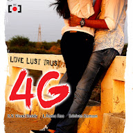 4G Movie Posters