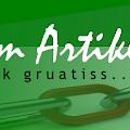 Cara Mendapatkan Backlink Gratis di caramu.net