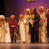 2012PiratesofPenzance - IMG_0915.JPG