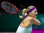 Petra Kvitova - 2015 WTA Finals -DSC_9400.jpg