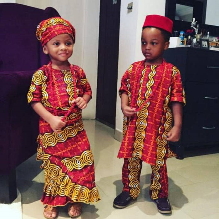 [Pinterest-ankara-for-kids-32]