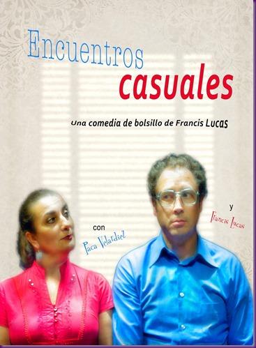 DOSSIER DE ENCUENTROS CASUALES.-000