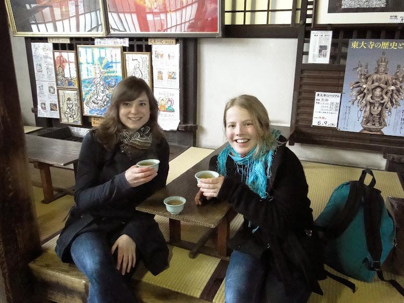 2014 Japan - Dag 7 - roosje-DSC01631-0028.JPG
